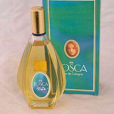 VINTAGE 4711 Tosca eau de cologne 190ml