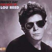 Perfect Day: The Best Of Lou Reed [2 CD] - Lou Reed RCA