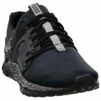 Puma HYBRID Sky Rave  Casual Training  Shoes - Black - Mens