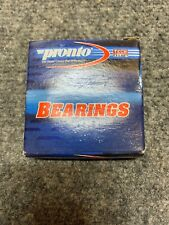 Pronto PTA5 Wheel Bearing and Race Set Fits Dodge Ram 1500 99-94