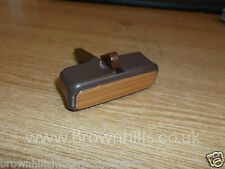HYMER MOTORHOME & CARAVAN INTERNAL LOCKER DOOR HANDLE