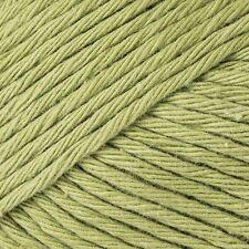 Handarbeits Garne Babywolle Häkeln Aus Baumwolle Für Damen Günstig