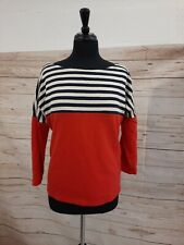 """Boutique By Jaeger Top  , Size M , 40"""" Chest"""