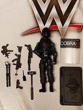 GI Joe POC Cobra Shock Trooper