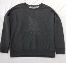 O'Neill Women's Sweater - Brand New With Tags