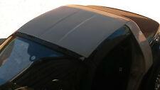 HARD TOP SMART roadster -
