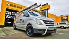 "(Hyundai iLoad, iMax) G.MAX 16"" Titan Wheel & Falken 215/70-16C Tyre Package"