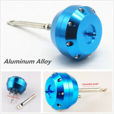 "2.00"" Billet Aluminum Turbo Actuator Wastegate Escort Rs Cosworth blow off valve"