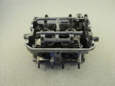 Honda ST1100 ST 1100 #7558 Right Cylinder Head