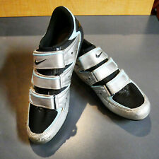 Nike Altea II Womens Cycling Shoe Size 43