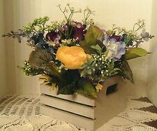 Delightful Delphinium Mix Floral Arrangement