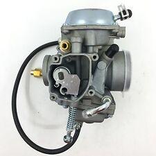carburettor carb Polaris Magnum 500 Carburetor Assembly 1999 2000 2001 2002 2003