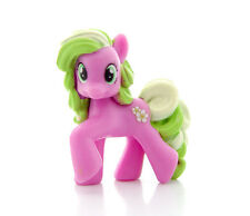 "My Little Pony Blind Bag Wave 1 ""FLOWER WISHES"" Mini Friendship is Magic"