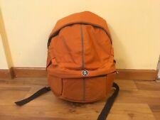 CRUMPLER The pretty boy backpack size L LAPTOP CAMERA BACKPACK BAG