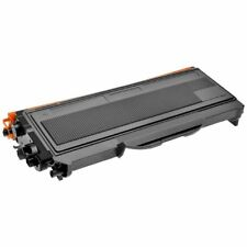 Compatible Toner TN-2120 Brother 7030 7040 7045N HL 2140 21