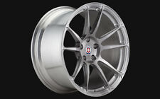 "20""  HRE P44sc Wheel package rim and tire michelin PS2 bmw audi mercedes vw amg"