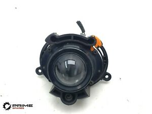 VAUXHALL MOKKA FRONT FOG LIGHT 2015 95419301