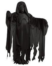 """Dementor Herren Kostüm, Standard, Brust 44"""" Taille 30 - 34"""""""