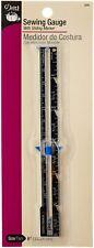 Dritz Gauge, Sewing guage - 620 - sewing ruler