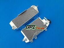 Kawasaki KX450F KXF450 2012 2013 2014 2015 15 14 aluminum alloy radiator