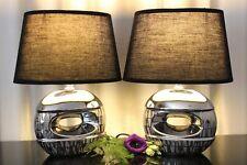 Moderne Lampen 96 : Markenlose moderne innenraum tischlampen günstig kaufen ebay