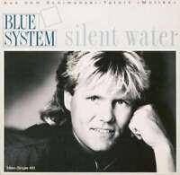 """Blue System - Silent Water (12"""") Vinyl Schallplatte - 106800"""