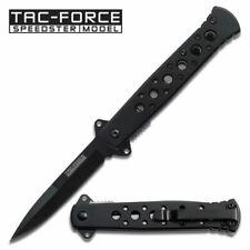 TAC-FORCE TF-698BK