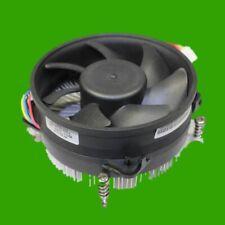 CPU Kühler / Lüfter aktiv ACER Veritron M6620G HI 10800.114