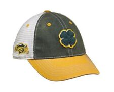 Black Clover North Dakota State University Collegiate 2T Vintage Hat