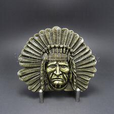 ceinture indienne en vente - Boucles de ceinture   eBay 66af0a678b3