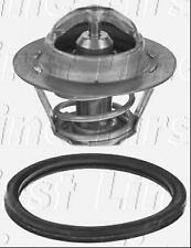 FTK064 FIRST LINE THERMOSTAT KIT fits Renault,Nissan,GM
