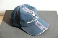 BMW Sauber Formel 1 Kappe von 2007