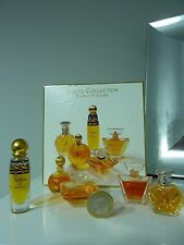 Haute Collection SET Parfums Eau de PARFUM RALPH LAUREN, PALOMA PICASSO, LANCOME