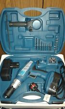 24 V  HEAVY CORDLESS DRILL Leveling Unknown brand-NEW