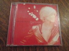 cd album francoise hardy (parentheses...)