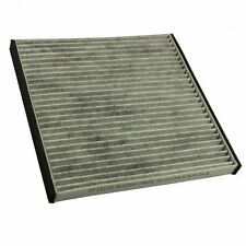 Cabin Air Filter include Activated Carbon For Toyota / Lexus Replacement CF10132