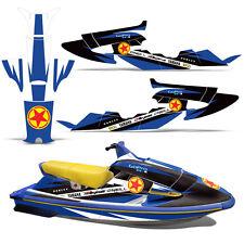 Boat Engines Parts For 1994 Yamaha Waveraider 700 For Sale Ebay