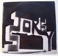 """33 tours Mike STOREY Disque Vinyl LP 12"""" MEET - MAM 258.100 Frais Reduit"""
