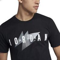 Mens Nike Air Jordan Sportswear Brand 1  Top Size Medium 908007-010