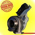 Turbocharger Mercedes E270 W211 177 hp ; 727463-4 ; A6470900180 ; A6470960099