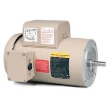 VFDL3514M  1 1/2 HP, 1725 RPM NEW BALDOR ELECTRIC MOTOR CAN REPLACE VL3514