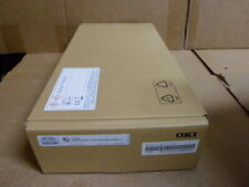 Carriage Baseplate Designjet 9000/&10000 Seiko 64S /&100S