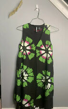Desigual Dress Womens Size 38 Size Small S