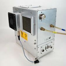 Aurion Anlagentechnik Matchbox Prodik T50 B-MBT-47-02 Hochfrequenztechnik