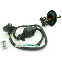 Heater Blower Fan Resistor For Mercedes SL (1994-2001)