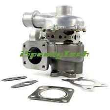 RHV4 VJ38 Turbo Charger For Ford Ranger /Mazda BT50 WEAT /WET /WLC 3.0L 115KW