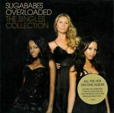 CD de musique édition collectables