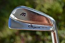 Mizuno Mp-14 5 iron S300 Stiff Steel Shaft mp14