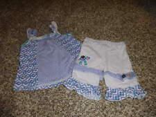 NAARTJIE 3-6 BLUE DRESS PANT SET