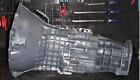 Chevy S10 Blazer/GMC Sonoma NV3500 NV2500  5-Speed Transmission DYNO TESTED